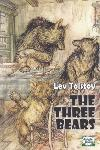 Thumbnail image of Book The Three Bears