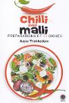Thumbnail image of Book Chilli and Mail Preparations of 95 Dishes