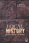 Thumbnail image of Book Local History Quest for Theories and Method