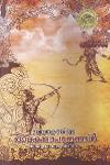 Thumbnail image of Book Malayalathile Ramakatha Patanangal