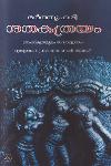Thumbnail image of Book Sathakathrayam