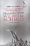 Thumbnail image of Book Vayassakumbol Nam Nedunnath