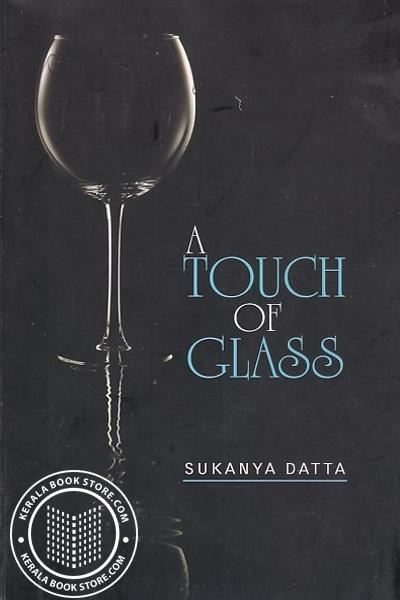 Cover Image of Book A Touch of Class