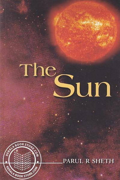 Cover Image of Book The Sun