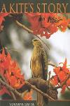 Thumbnail image of Book A Kites Story
