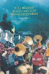 Thumbnail image of Book Folk Musical Instruments of Himachal Pradesh