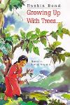 Thumbnail image of Book Growing Up With Trees
