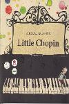 Thumbnail image of Book Little Chopin