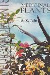 Thumbnail image of Book Medicinal Plants