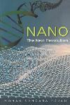 Thumbnail image of Book Nano The Next Revolution