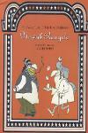 Thumbnail image of Book The Adventures of His Royal Highness Nawab Rangile