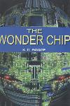 Thumbnail image of Book The Wonder Chip