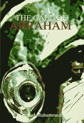 Thumbnail image of Book The Call of Abraham