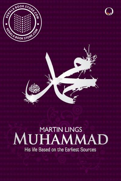 Muhammad His Life Based On The Earliest Source