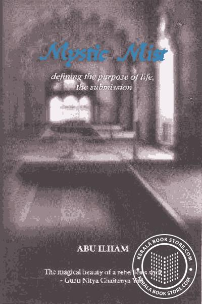 Cover Image of Book Mystic Mist