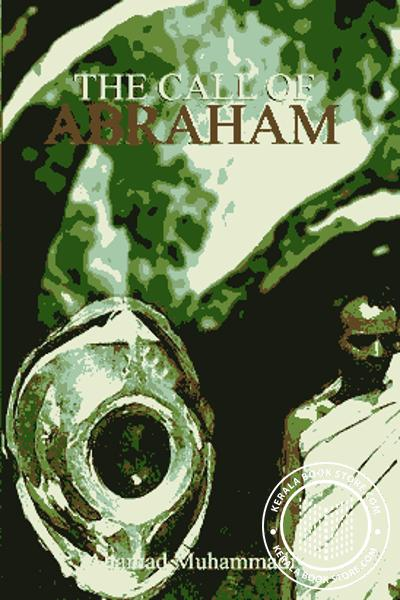 Cover Image of Book The Call of Abraham