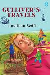 Thumbnail image of Book Gullivers Travels