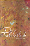 Thumbnail image of Book Pulchritude
