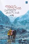 Thumbnail image of Book അമര്നാഥില് മഞ്ഞുരുകുമ്പോള്