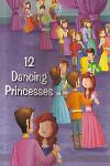 Thumbnail image of Book 12 Dancing Princesses