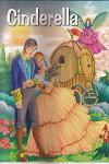Thumbnail image of Book Cinderella