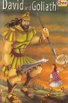 Thumbnail image of Book David and Goliath