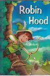 Thumbnail image of Book Robin Hood