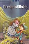 Thumbnail image of Book Rumpelstiltskin