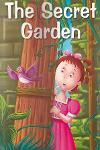 Thumbnail image of Book The Secret Garden