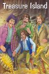 Thumbnail image of Book Treasure Island