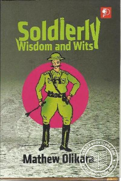 Soldierly Wisdom and Wits