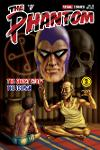 Thumbnail image of Book The Phantom - 10