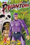 Thumbnail image of Book The Phantom Volume -1
