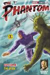 Thumbnail image of Book The Phantom Volume - 11