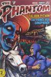 Thumbnail image of Book The Phantom Volume - 3