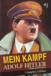 Thumbnail image of Book Mein Kampf - Adolf Hitler