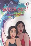 Thumbnail image of Book Watch Out