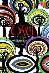 Thumbnail image of Book The Owl
