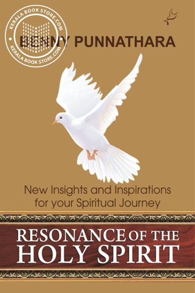 Resonance Of The Holy Spirit
