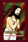 Thumbnail image of Book Devasahayam Pilla