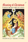 Thumbnail image of Book Meaning of Christmas