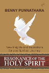 Thumbnail image of Book Resonance Of The Holy Spirit