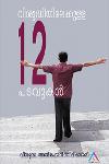 Thumbnail image of Book Visudhiyilekkulla 12 Padavukal