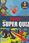 Thumbnail image of Book Super Quiz
