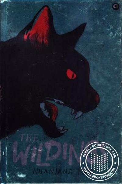 Cover Image of Book The Wildings