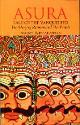 Thumbnail image of Book Asura