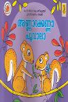 Thumbnail image of Book Annarakkanna Poovalaa