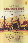 Thumbnail image of Book Apararavunnavar Indiayile Muslim Jeevitham