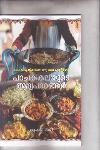 Thumbnail image of Book Pachakakalayude Aadhyapaadangal