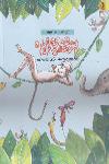 Thumbnail image of Book Ponkuzhikkattile Viseshangal